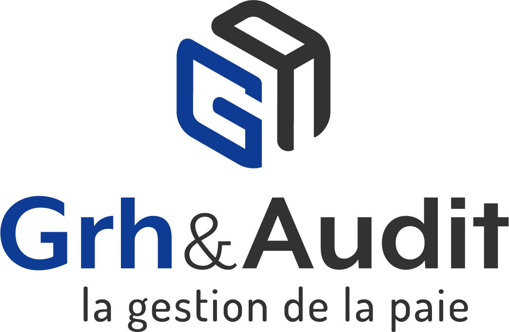 Grh & Audit Logo